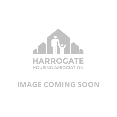 Harrogate Housing Association