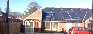 Harrogate-Housing - Homepage Banner 2